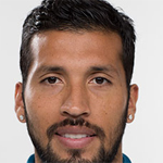 Garay